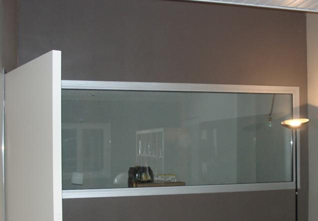 art 34 guzargues 34 art 39 34. Black Bedroom Furniture Sets. Home Design Ideas