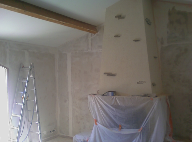 301 moved permanently - Peinture stucco video ...