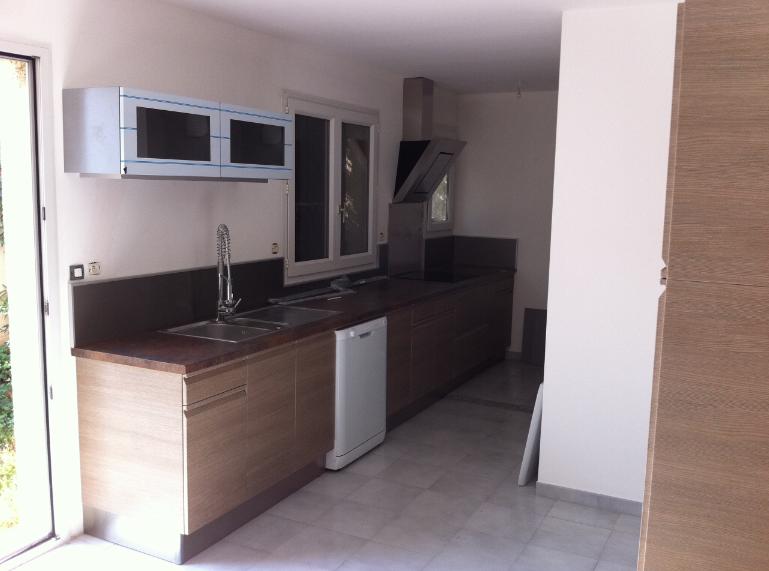 cuisine bois flott kf52 jornalagora. Black Bedroom Furniture Sets. Home Design Ideas