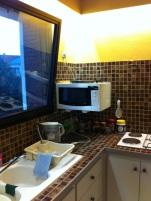 rénovation cuisine - artisan montpellier - art'34