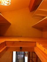 aménagement buanderie - ART'34 - Artisan Montpellier