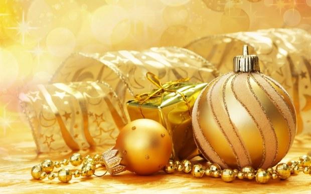 waiting-for-christmas / joyeuses fetes