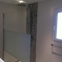 chantier ART'34 salle de bain 10