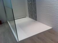 chantier ART'34 salle de bain 12