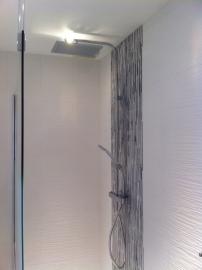 chantier ART'34 salle de bain 13