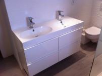 chantier ART'34 salle de bain 15