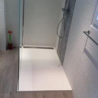 chantier ART'34 salle de bain 16