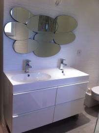 chantier ART'34 salle de bain 19