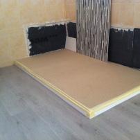 chantier ART'34 salle de bain 4