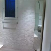chantier ART'34 salle de bain 6