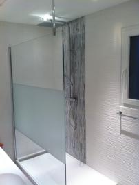 chantier ART'34 salle de bain 7