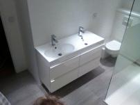 chantier ART'34 salle de bain 8