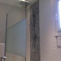 chantier ART'34 salle de bain 9