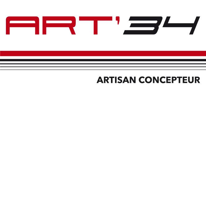 ART'34 artisan concepteur