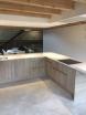 art34-pose-cuisine-2