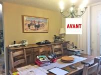 ART34 SARL - Agencement, Rénovation, Travaux - Thierry Amilien-Artisan